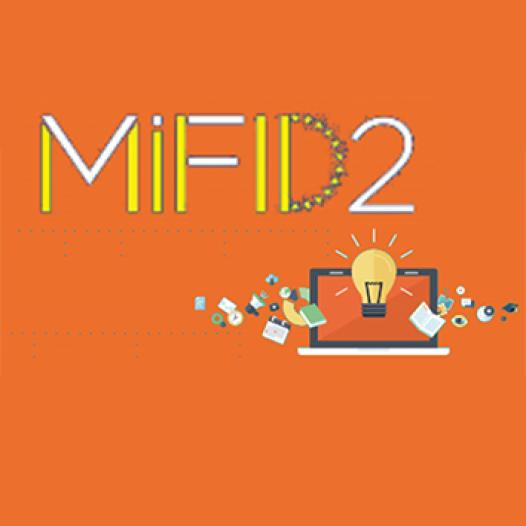 Quali tutele per il risparmiatore con la MIFID2